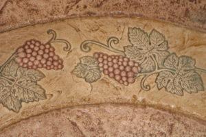 Americrete Stamped Concrete
