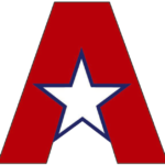 Americrete Logo