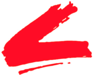 Life Paint Logo